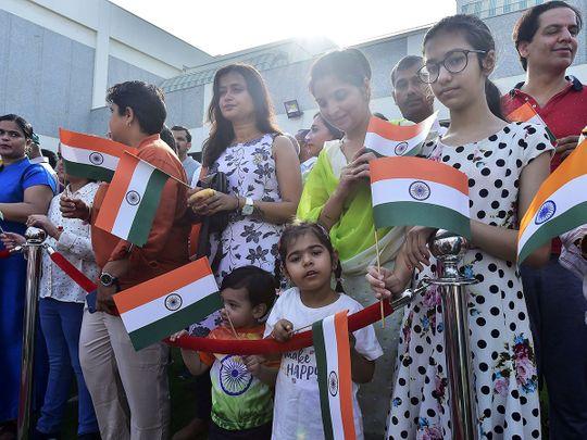 NAT FILE INDIAN IND DAY1-1597328993996