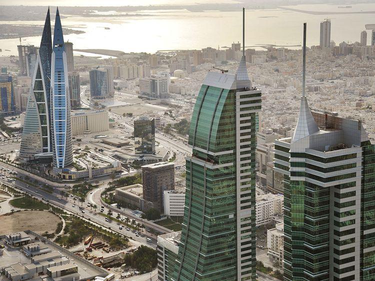 Bahrain unveils new steps to cushion COVID-19 impact | Bahrain – Gulf News