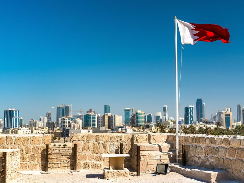 Abu Dhabi adds Bahrain to list of Green Countries exempted from quarantine