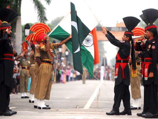 20200814 India Pakistan
