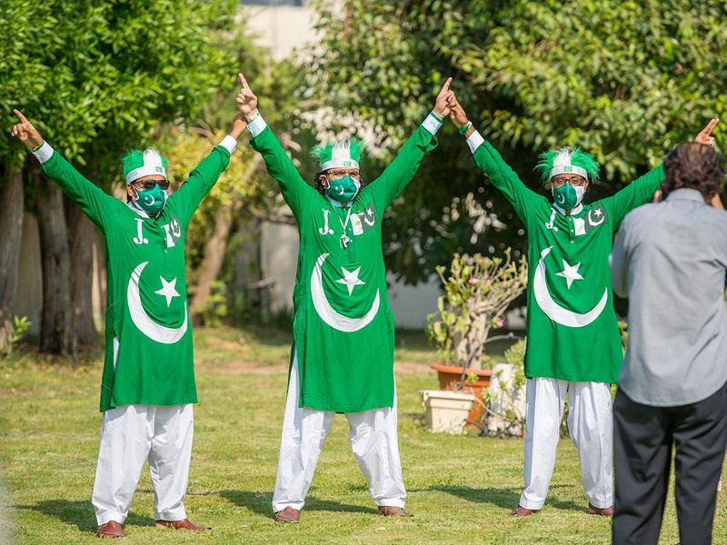 Copy-of-NAT-200814-PAKISTAN-NATIONAL-DAY-AKK