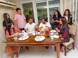 NAT 200812 INDIA PAKISTAN FAMILIES -8-1597384017241
