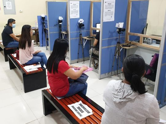 nat 200814  Philippine consulate-1597412567094