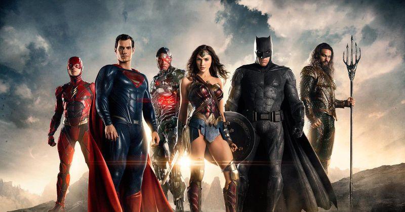 Justice League-1597474729578
