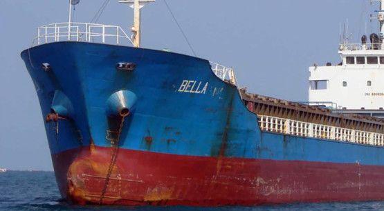 ME 200815 Iranian Oil Tanker-1-1597491298994