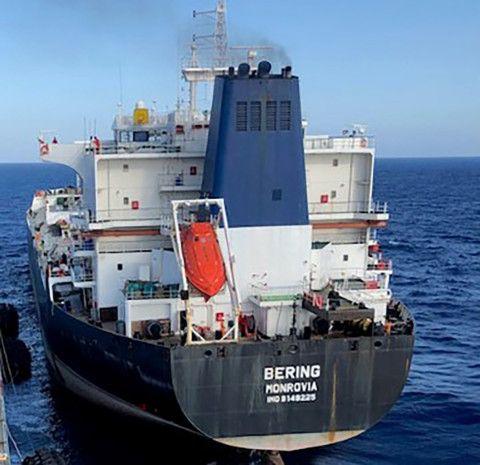 ME 200815 Iranian Oil Tanker-2-1597491300835