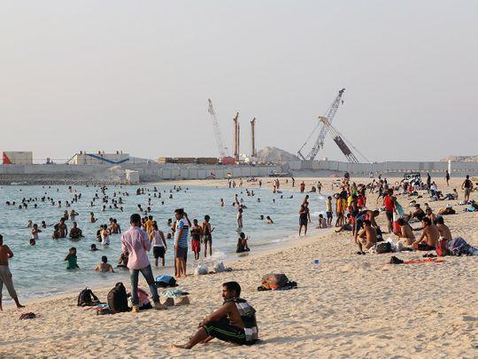 NAT SUMMER BEACH-1597475600873