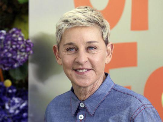 TAB 200815 Ellen DeGeneres-1597476725780