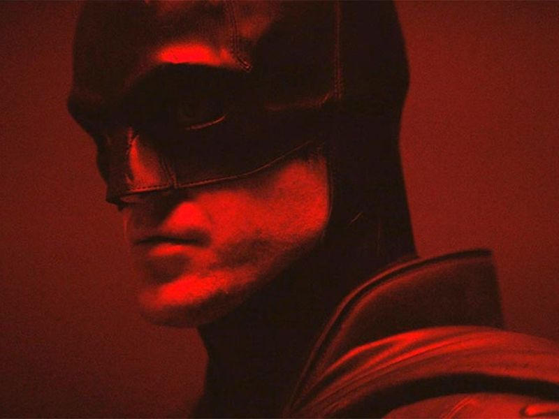 'The Batman' production resumes after hiatus over Robert Pattinson's positive COVID test