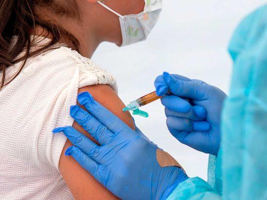 US-COVID-Vaccine
