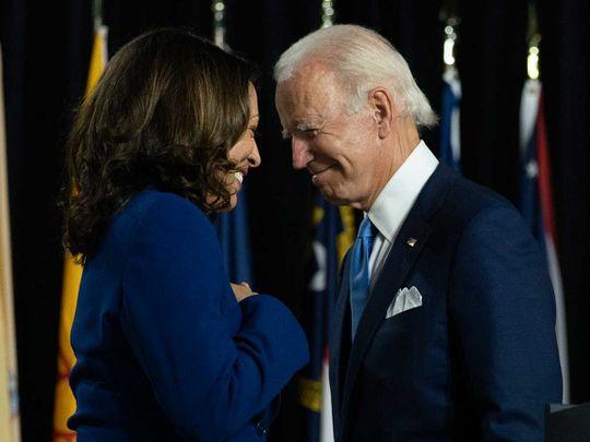 Biden-Kamala-Harris