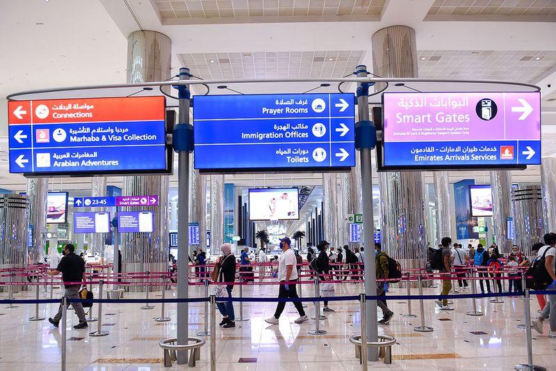 Copy-of-NAT-200708-DXB-AIRPORT-TRAVEL-REOPENING-ARAMZAN-86