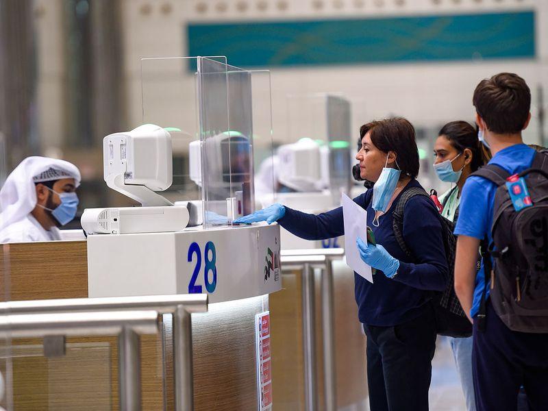 Copy-of-NAT-200806-DXB-AIRPORT-ARAMZAN-61
