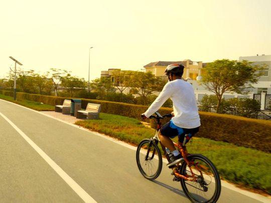 NAT Dubai Parks Without text7U7-1597592721075