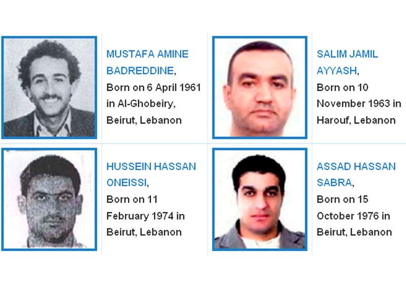 20200817_Hariri_tribunal