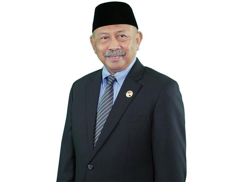 Ambassador_web