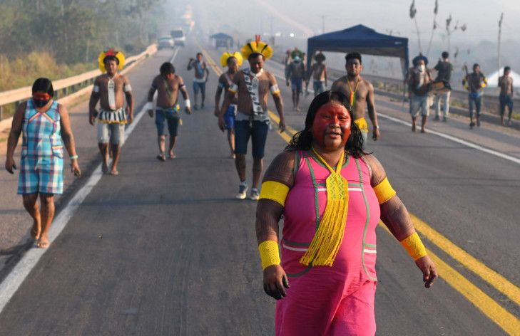 BRAZIL AMAZON3-1597682107390