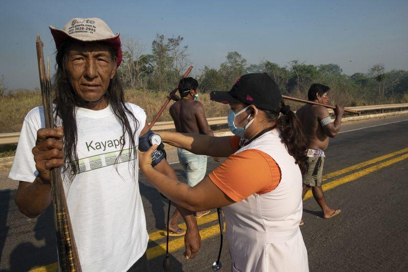 BRAZIL AMAZON432-1597682114156