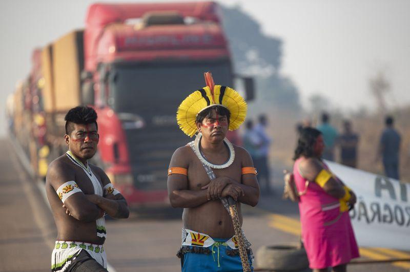 BRAZIL AMAZON52-1597682110392