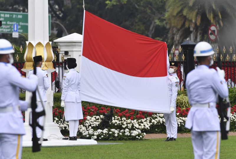INDO INDEPENDENCE33-1597648244668