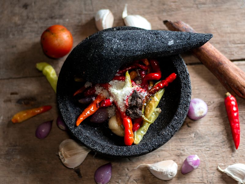 Indonesia_Food_Oleg