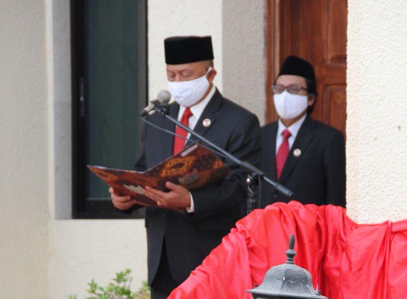 NAT 200817 Indonesian Ambassador Husin Bagis-1597667481645