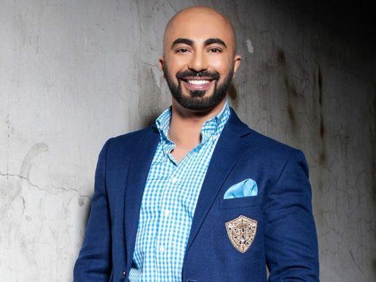 TAB Hasan Sheheryar Yasin-1597647934224