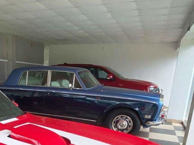auto dhoni