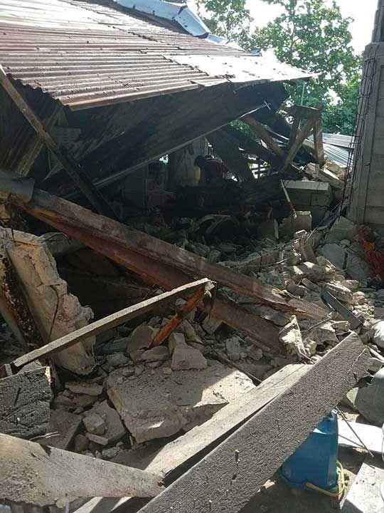 20200818 masbate earthquake 5