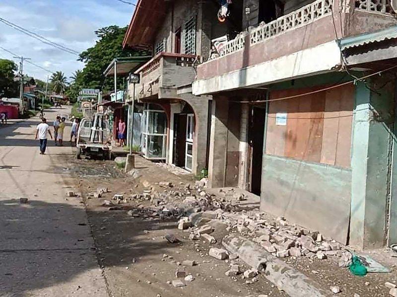 20208018 masbate earthquake 1