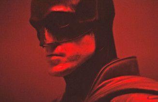 Batman-1597751093223