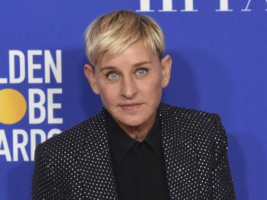 Copy of TV_Ellen_DeGeneres_25545.jpg-19d52-1597729419167