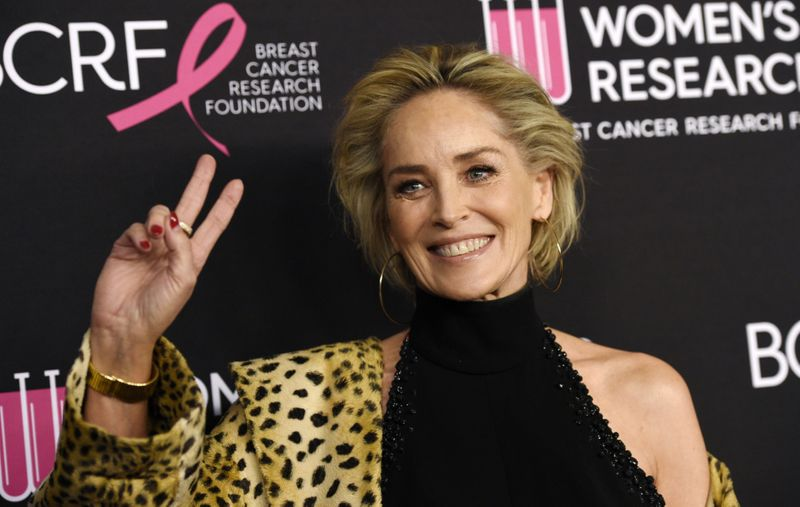 Copy of Virus_Outbreak-Sharon_Stone_61765.jpg-1bf55-1597734117479
