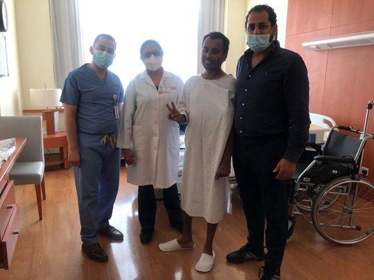 NAT Patient Photo-1597743067228
