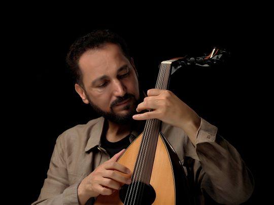 Naseer Shamma 1-1597748626127