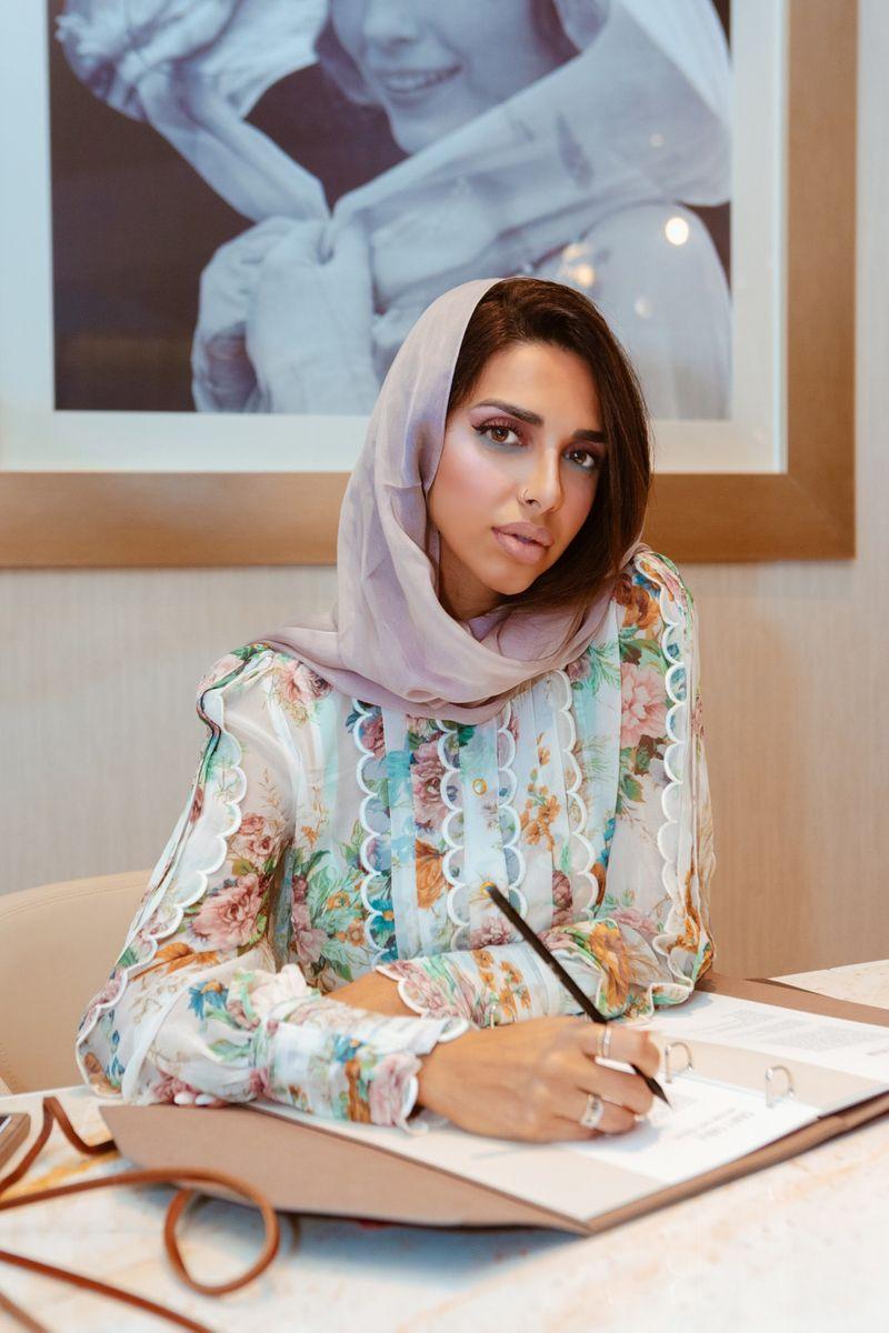 Sara Al Madani-1597727532020