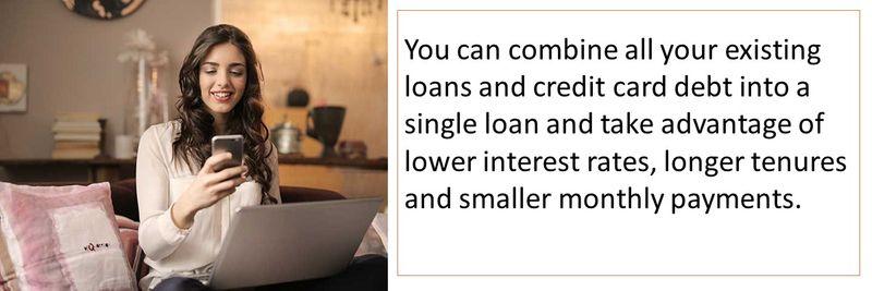Tips to avoid heavy debts in UAE