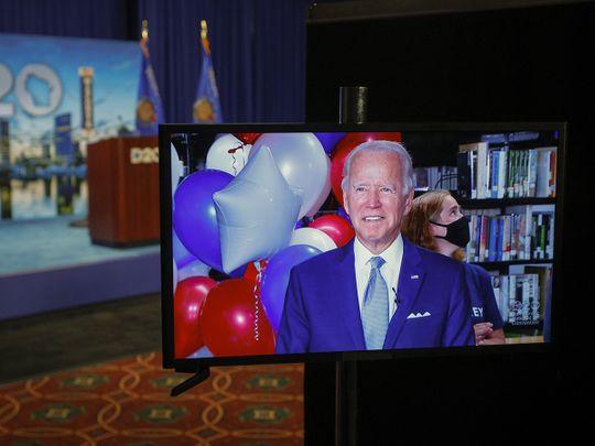 200819 Biden