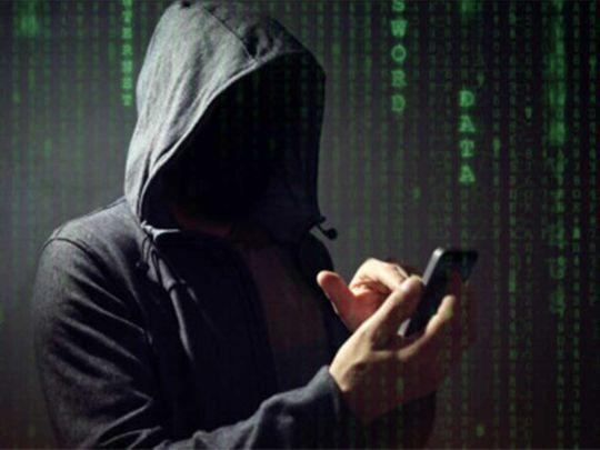 20200819 computer hacker