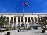 20200918 Dubai Courts