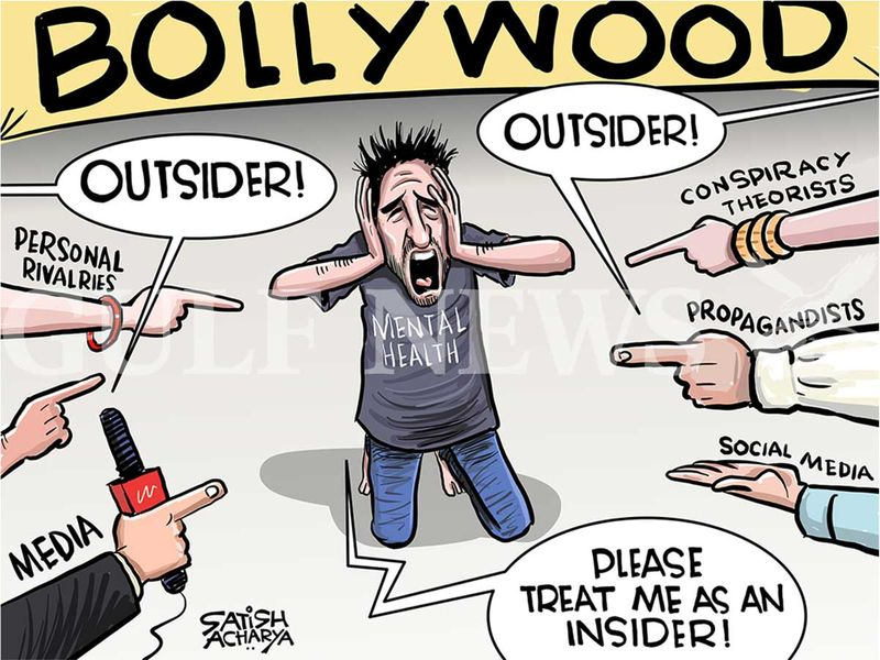 20200918 bollywood and its outsiders
