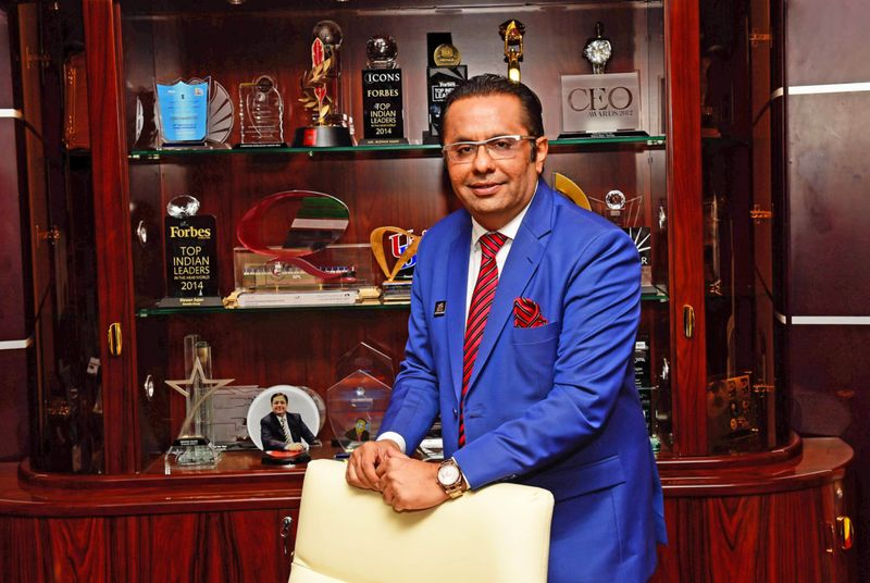 NAT 200813 Rizwan Sajan5-1597931494985
