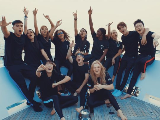 Now United 1-1597917120087