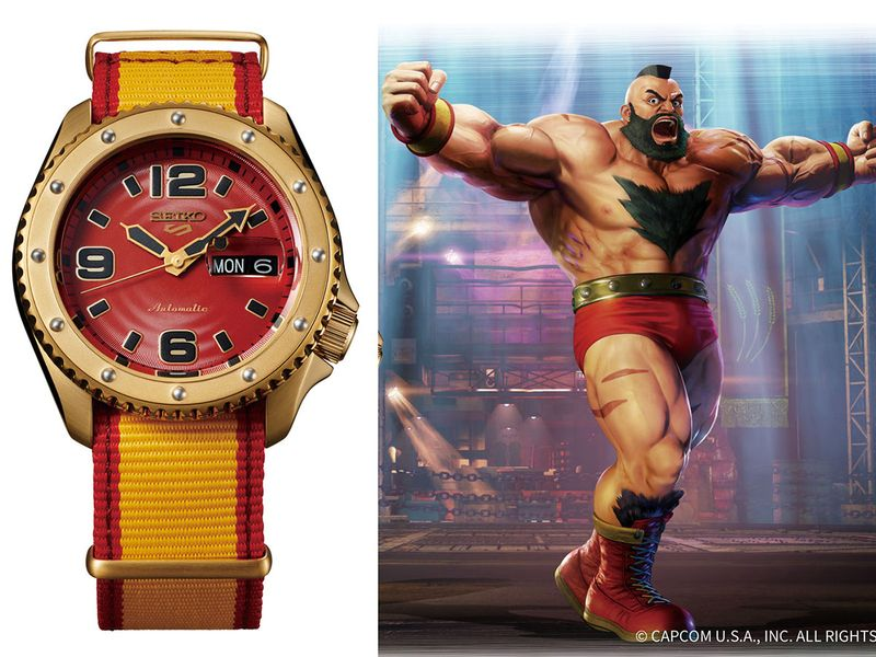 Seiko-5-Sports_Streetfighter_SRPF24_Zangief_GN