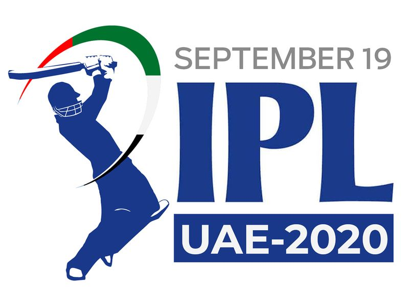 The IPL tournament begins in the UAE on September 19