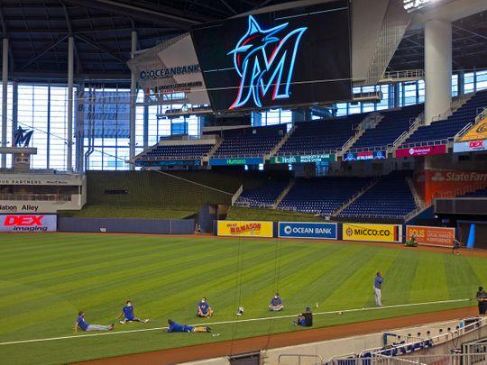 200821 Mets