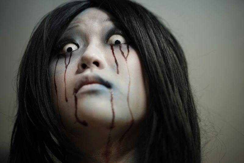 Copy of APTOPIX_Japan_Drive-in_Haunted_House_21229.jpg-f5b9d~1-1598069578329