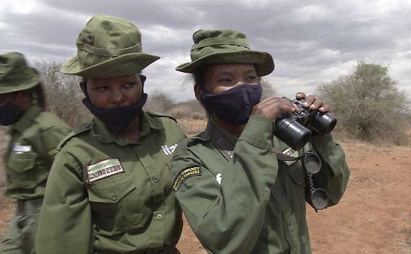 Copy of Kenya_Women_Wildlife_Rangers_16568.jpg-0ed4d~1-1598089222106