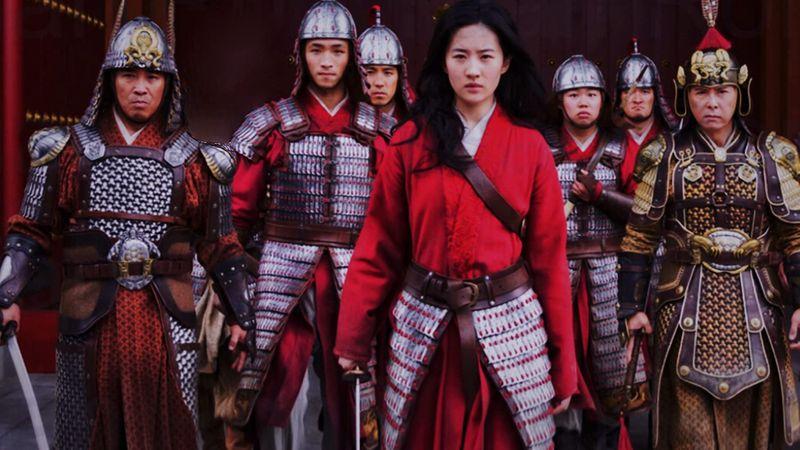 TAB 200822 Mulan-1598087538300