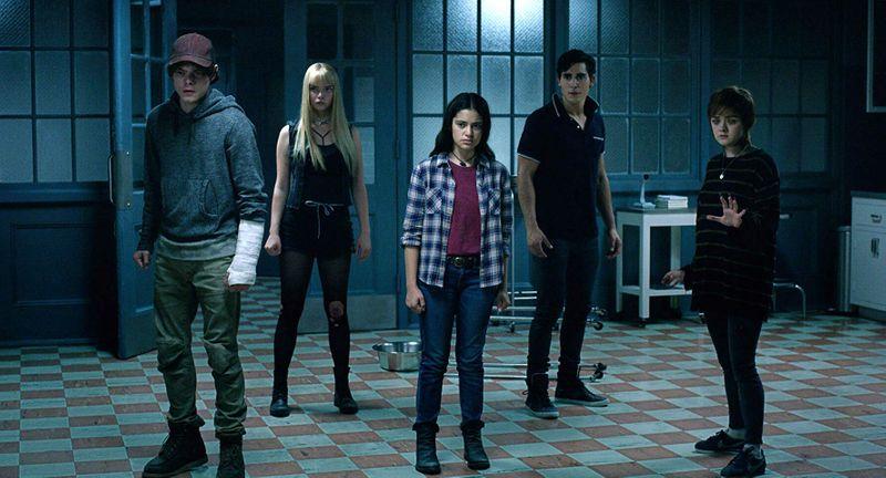 TAB 200822 The New Mutants-1598087546014